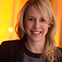 Cassandra Drake, General Litigation Lawyer in Vancouver