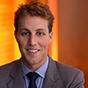 Jordan Watson, General Litigation Lawyer in Vancouver