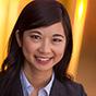 Nancy Chen, Matrimonial Lawyer in Vancouver