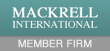 Mackrell International - Member Firm