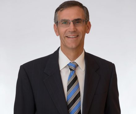 Brad Martyniuk - Vancouver Securities Lawyer