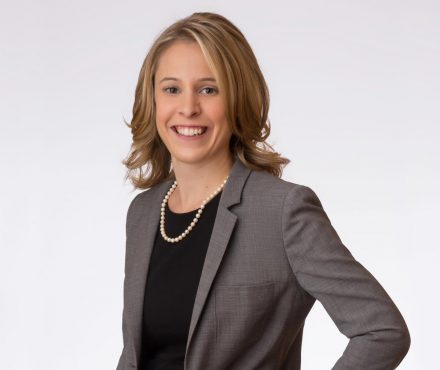 Cassandra Drake - Vancouver Family & Employment Lawyer