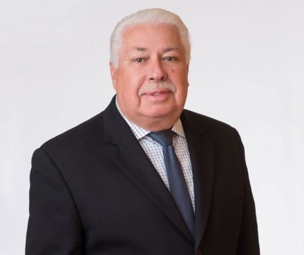 Dennis Peterson - Vancouver Business & Estate Lawyer