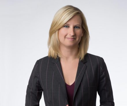 Erin J. Easingwood - Langley Corporate Commercial Lawyer