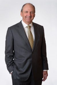 Gregory S. Miller - Vancouver Professional Liability Lawyer