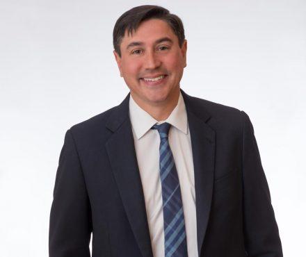 Jamie Gopaulsingh - Vancouver Plaintiff Personal Injury Lawyer