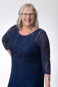 Janice Bolton - Lindsay Kenney LLP Paralegal
