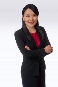 Jessica Lot - Vancouver Estate Planning Lawyer