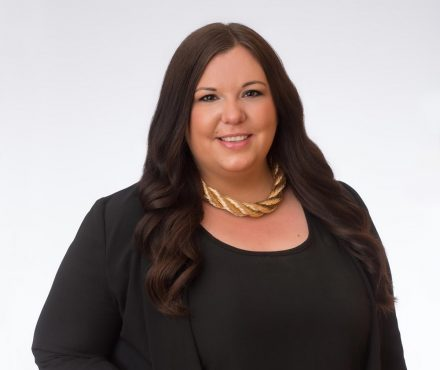 Kelsey Corrigan | Family Lawyer