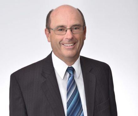 Robert Kearl - Langley Business Lawyer