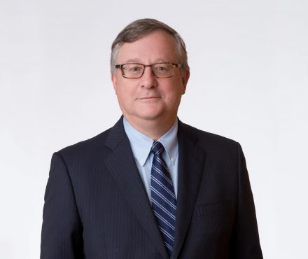 Terence Dunn - Vancouver Commercial Secured Lending Lawyer