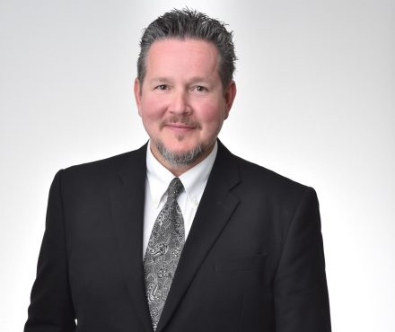 Trevor Fowler - Langley Divorce Lawyer