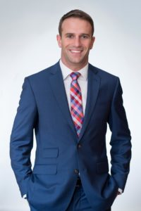 Mark Szepes - Vancouver Litigation Lawyer