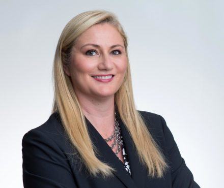 Tamara Dewar - Langley Lawyer