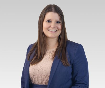 Roseanna Gentry | ICBC Claims Lawyer
