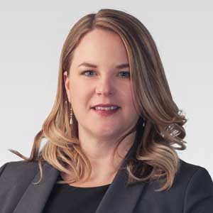 Jennifer Loeb - Lindsay Kenney LLP - Langley Lawyer - 300x300