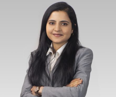 Kiran Sidhu | Real Estate Lawyer