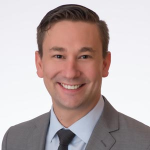 Matthew Stainsby - Lindsay Kenney LLP - Vancouver Lawyer - 300x300