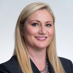Tamara Dewar - Lindsay Kenney LLP - Langley Lawyer - 300x300