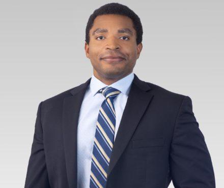 Paul Kennedy - Corporate Lawyer