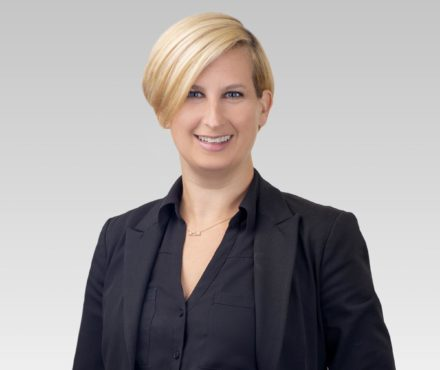Erin J. Easingwood - Vancouver Corporate Commercial Lawyer