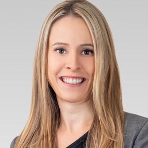 Cassandra Drake - Lindsay Kenney LLP - Vancouver - 300 x 300