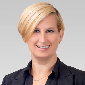 Erin Easingwood - Lindsay Kenney LLP - Vancouver - 300 x 300