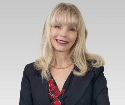 Barbara Janzen - Trust and Estate Planning Lawyer - Vancouver - LK Law