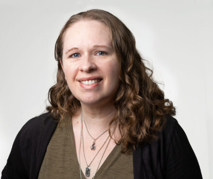 Erin Allen - Office Services Manager - Vancouver & Langley