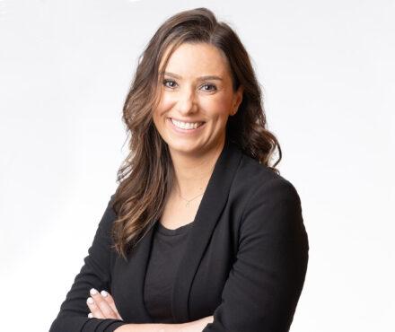 Pamela Lindsay - Business Banking Lawyer - Vancouver Lindsay Kenney